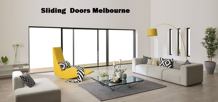 Determine Sliding Glass Door Ideas For A Ravishing Bedrooms The Weatherall Difference Home